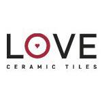 Love Tiles
