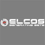 Elcos logo